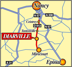 equipage carte diarville FAS.jpg