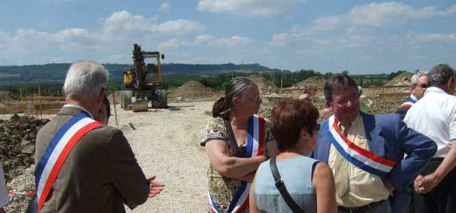 Equipage Diarville chantier 11.jpg